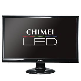 Jual CHIMEI Monitor LED [22VD]